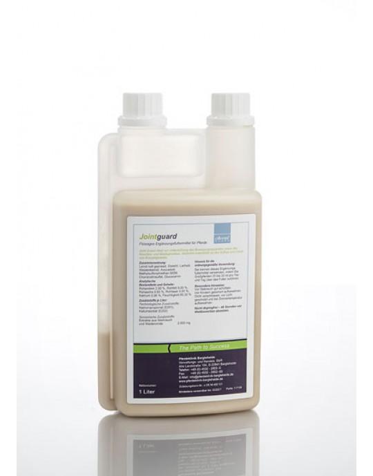 Chevalguard Jointguard 1l Flasche