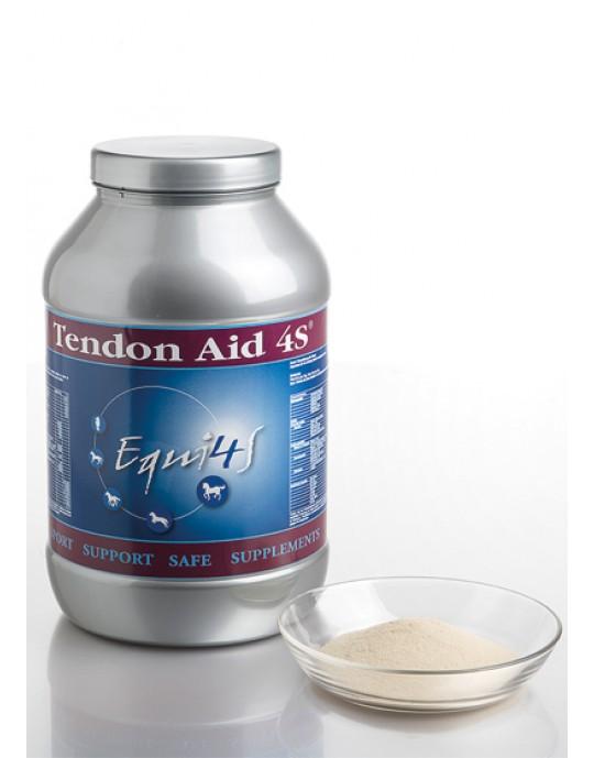 Equi 4S Tendon Aid 4S 2,36kg