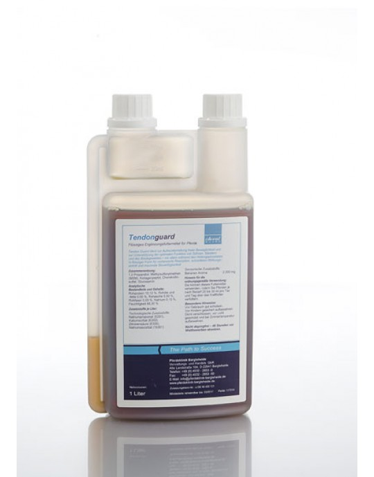 Chevalguard Tendonguard 1l Flasche