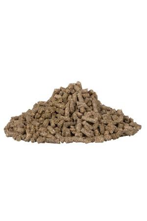 BrandonPlus Gastrointestinal für Pferde Pellets