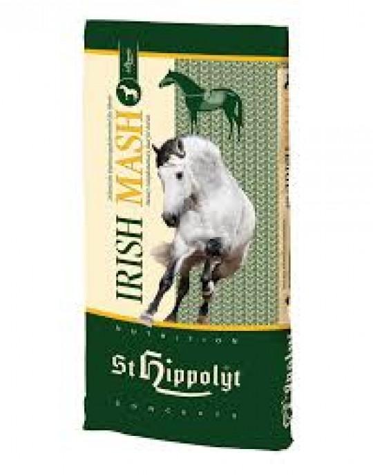 St Hippolyt Irish Mash 15kg