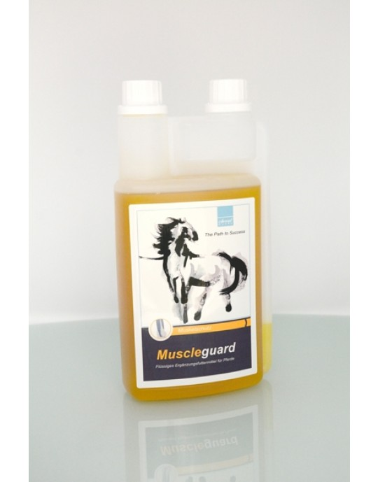 chevalguard Muscleguard 1l