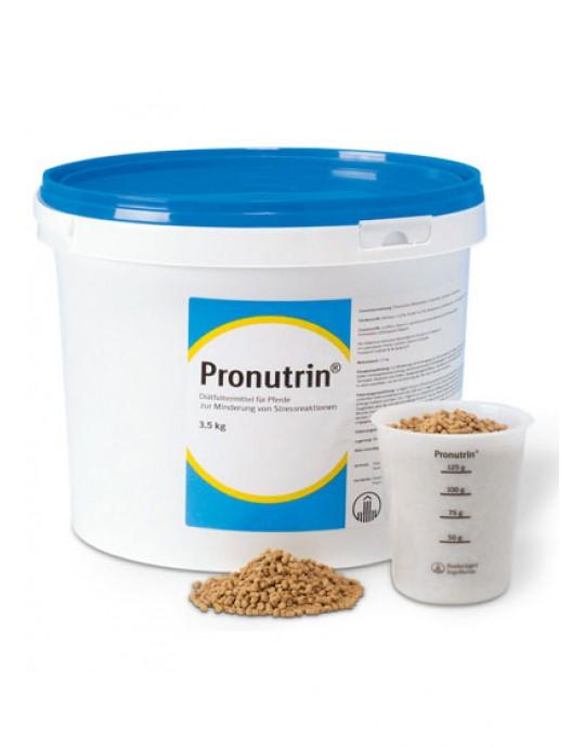 Pronutrin Eimer 3kg