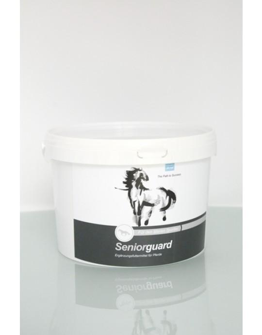 Chevalguard Seniorguard 1,8kg Dose