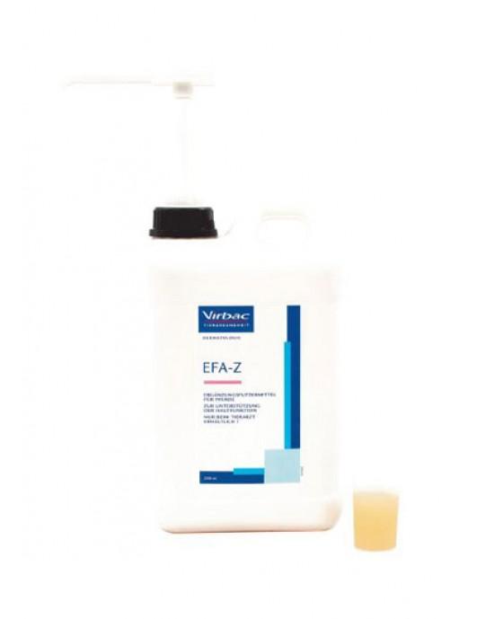 virbac EFA-Z