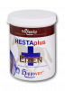 St Hippolyt HESTA Plus Eisen