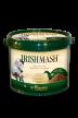 St Hippolyt Irish Mash 5kg Eimer