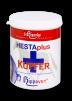St Hippolyt Hesta Plus Kupfer 1kg