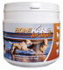 Bonekare for dogs