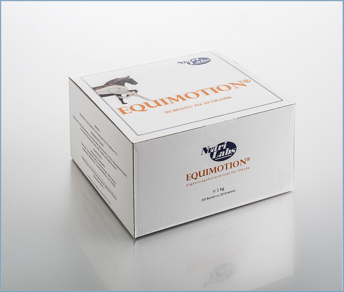 Equimotion Angebot 105 €